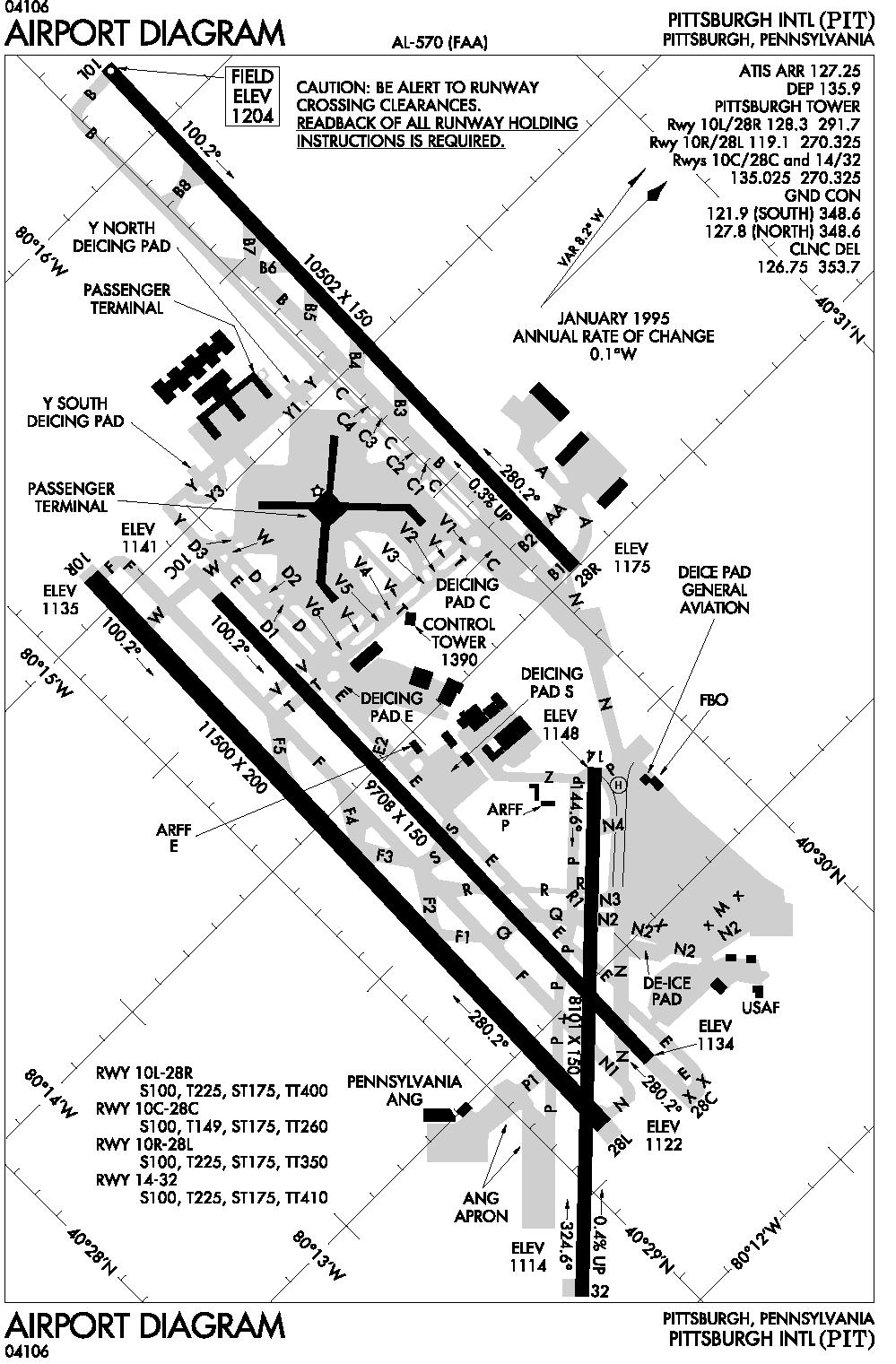 http://www.sciencengines.com/jrc/Images/PittsburghInternationalAirportDiagram.jpg